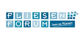 Fliesen Forum, Karlsruhe
