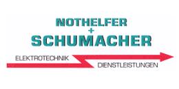 Nothelfer + Schumacher, Ellhofen